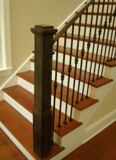 Aaa Design Railings